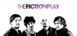 Bandportrait: The Fictionplay