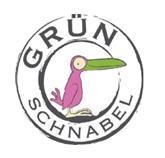 Grünschnabel in Leipzig