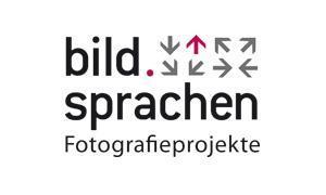 bild.sprachen 2010 – Messe für angewandte Fotografie