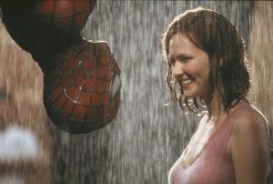 Emma Stone erhält Angebot für Spider-Man Neuauflage