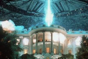 """""""Independence Day 2″ steht und fällt mit Will Smith"""
