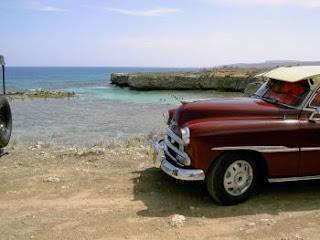 Endlich wieder freie Plätze in Kuba!