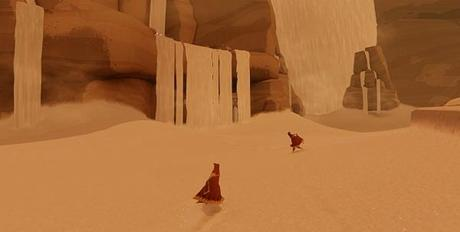 Journey-Screen-Shot-11