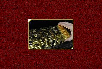 goldschatz unter pvc schatz unterm k chenboden handwerker entdeckt t te voller gold. Black Bedroom Furniture Sets. Home Design Ideas