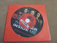 Blu-ray: The Killer Inside Me (20.02.2012)