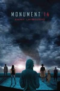[Top oder Flop?] Monument 14