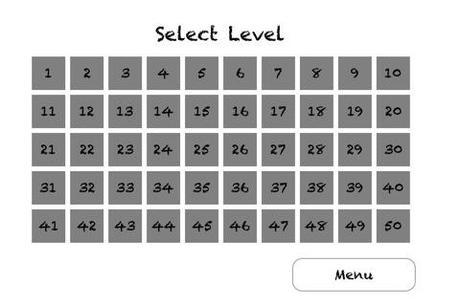 Beam Puzzle – Herausforderndes Puzzle mit hohem Suchtpotential