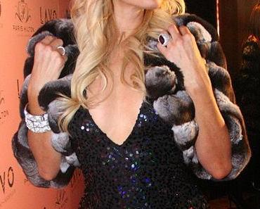 Paris Hilton: Drunk Texting ist nicht ihr neuer Song