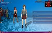 36367customize-outfit