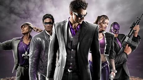 saints-row-3-game