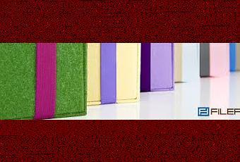 designte aktenordner mit filefur wird es gelingen. Black Bedroom Furniture Sets. Home Design Ideas