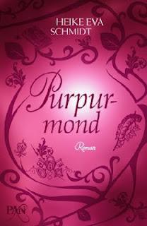http://m3.paperblog.com/i/30/306563/rezension-heike-eva-schmidt-purpurmond-L-rk2wMV.jpeg