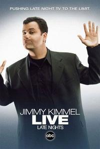 Trailer zu 'Movie: The Movie' von Jimmy Kimmel
