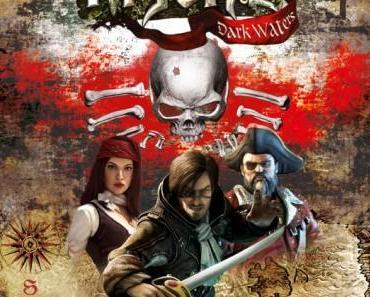 Risen 2 – Die Preorder-Box ab dieser Woche für PC, Xbox 360 und die Playstation 3 im Handel erhältlich
