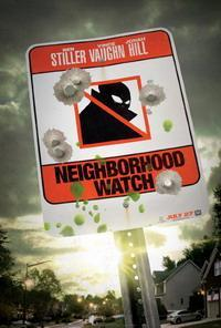 Trailer zur Sci-Fi-Komödie 'Nachbarn der 3. Art'