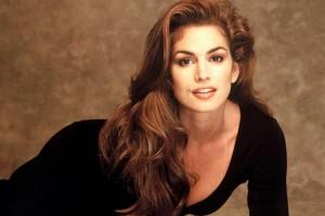 cindy-crawford-x-Air-Jordan-8-02