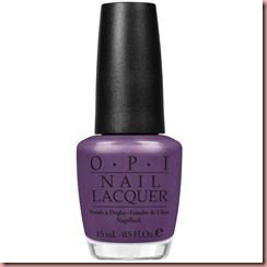 H55_Dutch_Ya_Just_Love_OPI