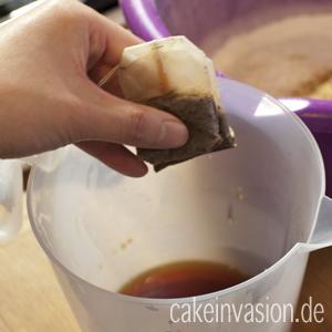 tchibo backwettbewerb chai latte cupcakes vegan laktosefrei. Black Bedroom Furniture Sets. Home Design Ideas