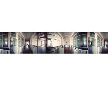 Susanne Schmidt: 360-Grad-Fotografie