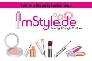 ImStyle.de – Werde Beauty-Testerin oder Tester ;-)
