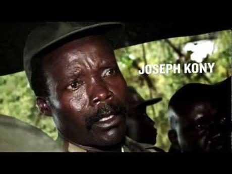 """kony 2012 research paper The implications of viral media & advocacy: kony 2012 senior capstone project for cassandra bopp - 1 - abstract this research paper analyzes the video """"kony 2012"""" as an example of advocacy film making."""