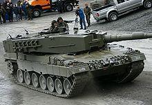LOKALTERMIN KUSEL: Podiumsdiskussion Waffenexporte am 14.3.