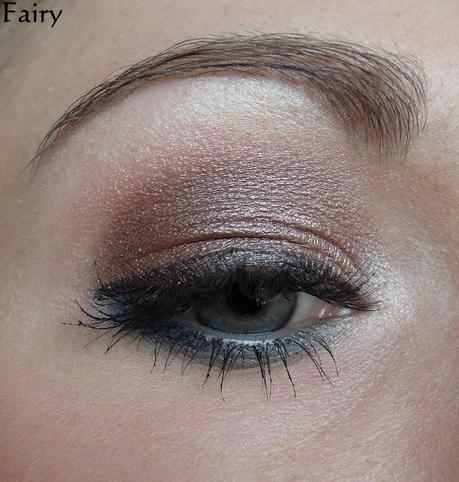 [EOTD] Ocean's 14 at Copperware Party