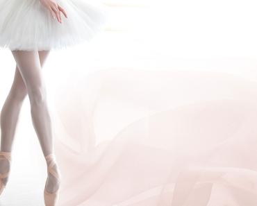 Review – New York City Ballett (LE) von OPI