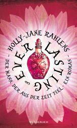 Rezension: Everlasting