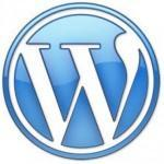 Blogintern: Picasa-PlugIn macht Mist