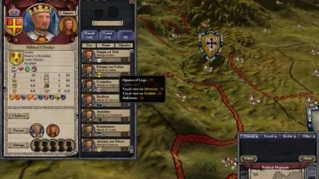 Crusader_Kings2_screen2