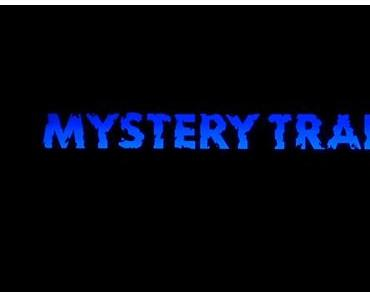 MYSTERY TRAIN [1989]