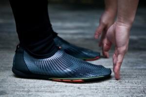 adidas - adiPure Adapt