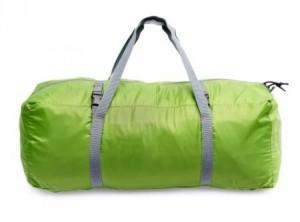 perfekte sporttaschen f 252 r den kite sport