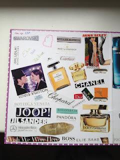 Everything is my folder♥