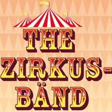 Zirkus sucht Band: Ein Casting der etwas anderen Art