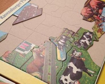 Lernen – ein Kinderspiel?