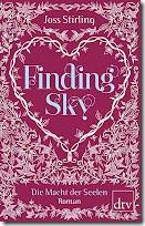 Joss-Stirling-Finding-Sky