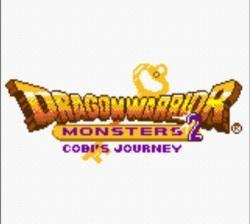 Dragon Warrior Monsters II: Cobi's Journey – Eine Hassliebe