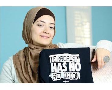 Nein, das ist nicht mehr unser Terror