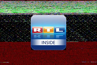 rtl inside anmelden