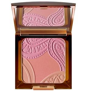 marrakesch_blusher