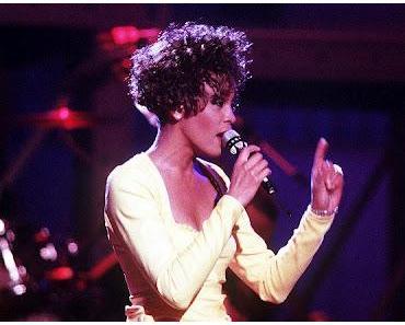 Whitney Houston: Offizielle Todesursache wurde bekannt gegeben