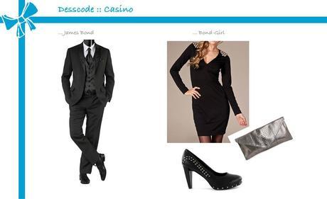 casino wiesbaden dresscode