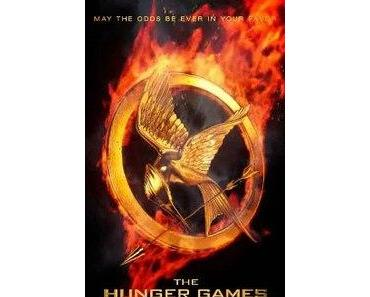 Kino-Kritik: Die Tribute von Panem – The Hunger Games