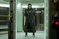 Marvel's The Avengers: Weitere neue Fotos aus dem Film
