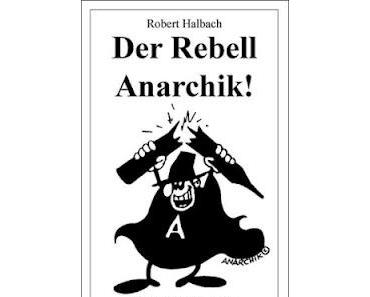 Rezi: Der Rebell Anarchik!