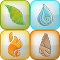 Elements – Satte 500 Levels purer Puzzle-Spaß