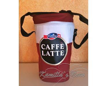 Die Limited Edition - Emmi Caffè Latte Thaiti Vanilla im Test