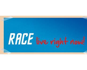 Produkttest: Race Energydrink